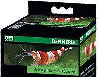 Nano Eckfilter von Dennerle