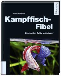 Kampffischfibel